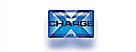 X-Charge